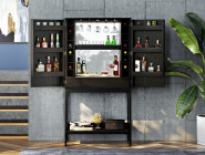 cosmo_BDI-modern bar