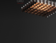 """""""Grid"""" from Pablo"""
