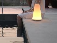 """""""Uma"""" from Pablo"""