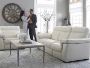 Natuzzi-Brivido-sofa