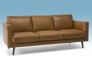 Natuzzi Destrezza sofa