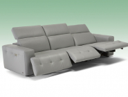 Natuzzi Intenso sofa