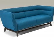 Natuzzi Ispirazione sofa