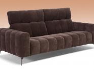 Natuzzi Portento sofa