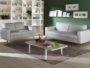 Natuzzi Sollievo sofa
