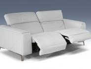 Natuzzi Trionfo rec. sofa