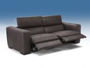 Natuzzi_Forza sofa