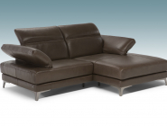 Speranza sectional