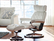 Stressless_Skyline_Batick_snow_recliner