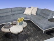 MoroniCamillaSectional