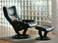 Stressless_Wing_recliner