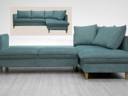 Flipper_Sectional WITH Sleeper_
