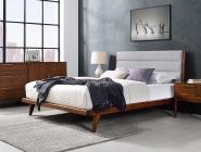 Greenington_Mercury-Bedroom