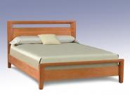 Copeland_Mansfield-Bed