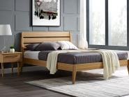 Greenington-Sienna-Bedroom
