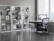 10 BDI Eileen Shelves _Format Desk fnl
