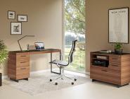2 BDI Sequel Laptop Desk