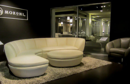 Scan Furniture